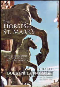 The Horses of St