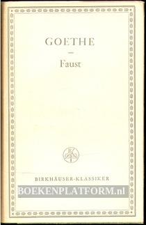 Goethes Werke 3