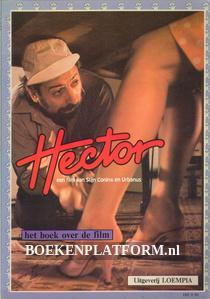 Hector, een film van Stijn Coninx en Urbanus