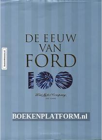 De Eeuw van Ford