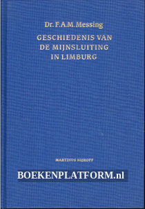 De geschiedenis van de mijnsluiting in Limburg