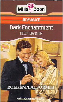 2628 Dark Enchantment