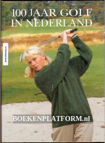 100 Jaar Golf in Nederland