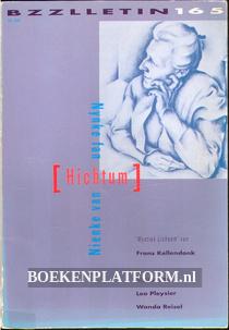 Bzzlletin 165