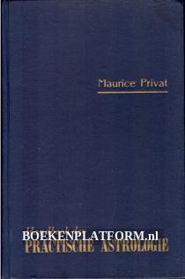 Handboek der Practische Astrologie