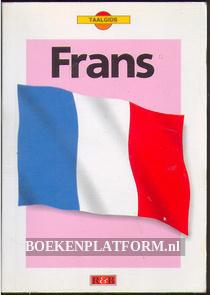 Taalgids Frans