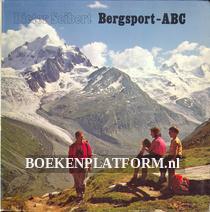 Bergsport ABC
