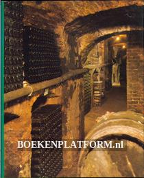 Het geheim van goede wijn