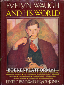 Evelyn Waugh and His World
