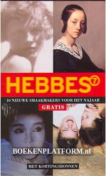 Hebbes 7