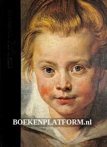 De wereld van Rubens