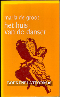 Het huis van de danser