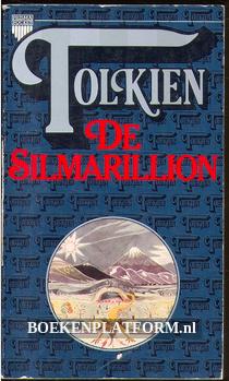 1915 De Silmarillion