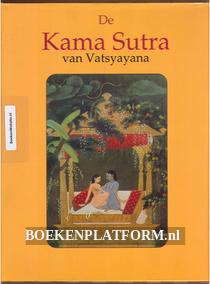 De Kama Sutra