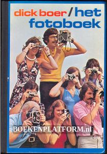 Het fotoboek