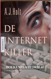 De internet killer
