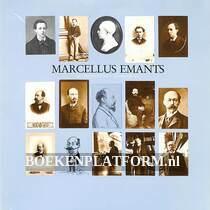 Marcellus Emants