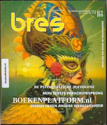Bres 168