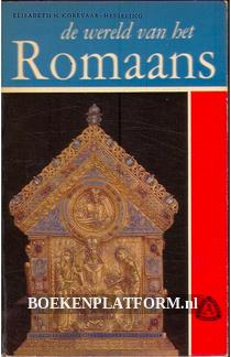 De wereld van het Romaans