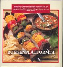 Kostelijke gerechten