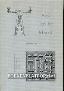 ABC van het labyrinth