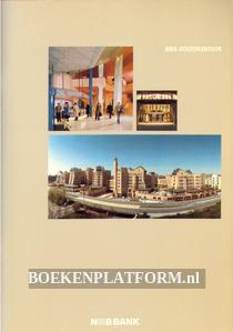NMB-Hoofdkantoor