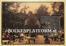 Van Kennemerhout tot Cultuurpark