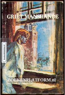 Griet Manhande 2
