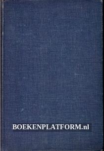 Robert Fruin's verspreide geschriften VII