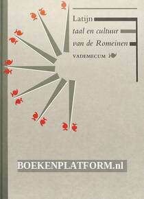 Latijn, taal en cultuur van de Romeinen, vademecum