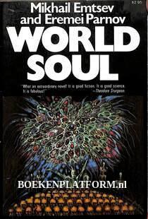 World Soul