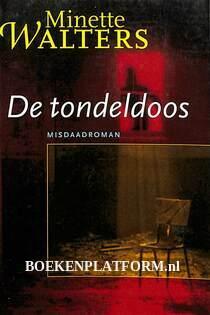 1999 De tondeldoos