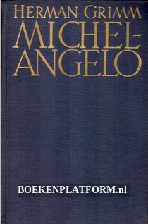 Leben Michelangelo