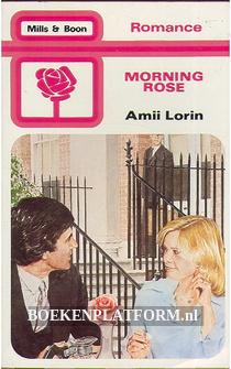 1906 Morning Rose