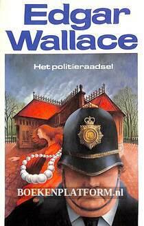 0849 Het politieraadsel