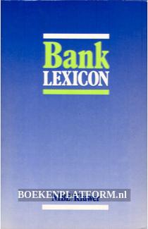 Banklexicon