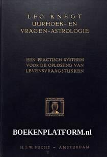 Uurhoek- en Vragen-Astrologie