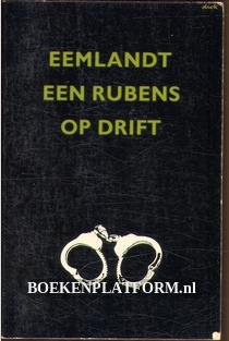 1262 Een Rubens op drift