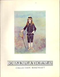 De Monet a Chagall