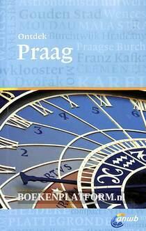 Ontdek Praag