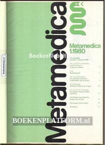 Metamedica 1980
