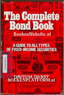 The Complete Bond Book