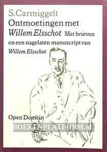 Ontmoetingen met Willem Elsschot