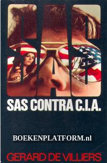 1627 SAS contra C.I.A.