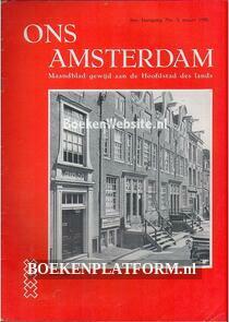 Ons Amsterdam 1956 no.03