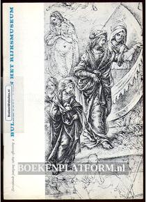 Bulletin van het Rijksmuseum 1969-4