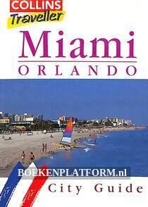 Miami Orlando City Guide