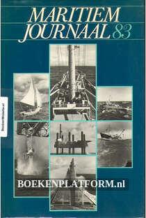 Jaargang 1983