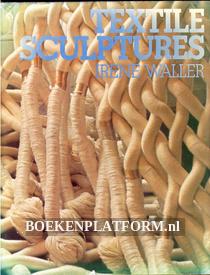 Textile Sculptures