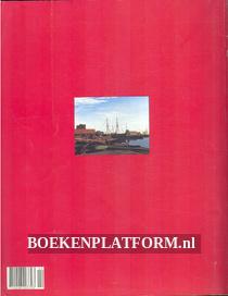 Deense Meesters 1800-1850
